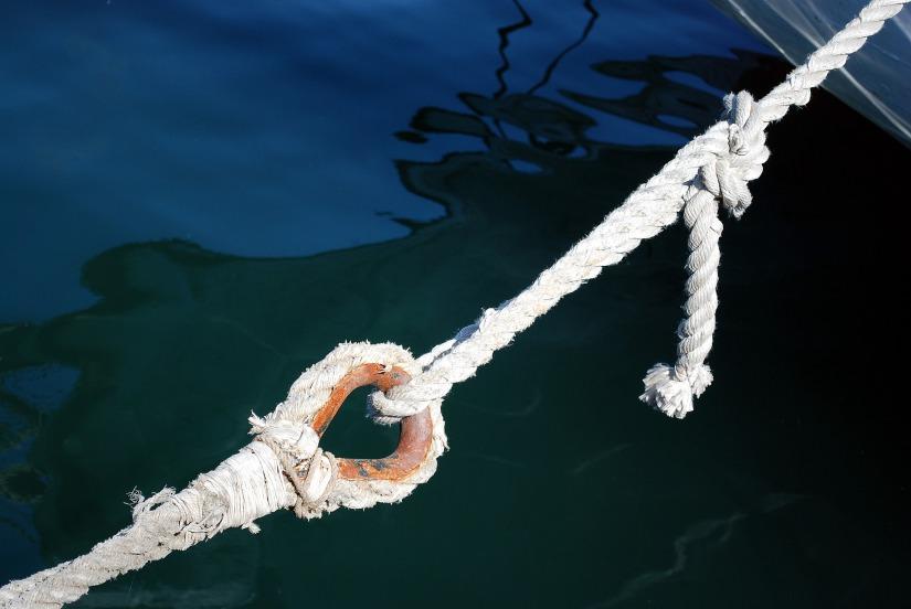 rope-1314964_1920